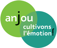 cultivonslemotion